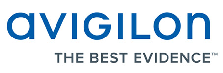 avigilon-logo-new