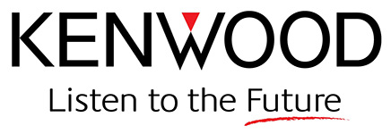 kenwood-logo-new