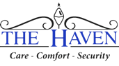 The-Haven-logo-2
